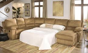 Leather Sectional Sofa Ashley by Furniture Create Your Living Room With Cool Sectional Recliner
