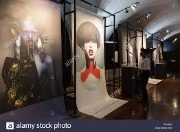 House Design Exhibitions Uk London Uk 1 November 2016 The Exhibition Hair By Sam Mcknight