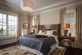 southern bedroom ideas 2013 southern living showcase home by dillard jones builders