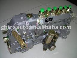 deutz injection pump deutz injection pump suppliers and