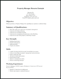 communication skills exles for resume resume skills exles resume skills template exles of for a