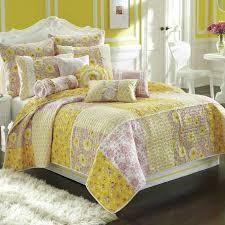 home design bedding 20 best multi colored bedding sets decoholic