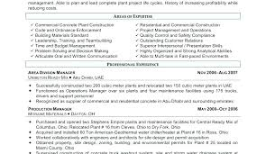 construction resume exles construction resume exles construction resume exles exle