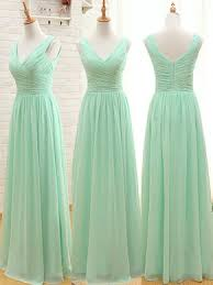 cheap bridesmaid dresses wedding bridesmaid dresses uk millybridal
