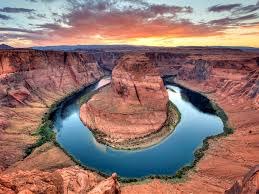 most beautiful places in the usa the 50 most beautiful places in america springs deserts and