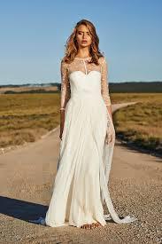 unique wedding dresses uk wedding dresses for the unique grace lace the