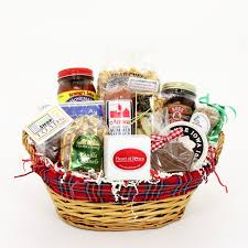 family gift baskets iowa gift baskets christmas gift baskets gifts for clients