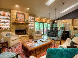 Home Source Design Center Asheville by Sunny Ridge Northside Of Downtown Ashevill Vrbo