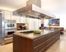 kche weiss hochglanz mit braun fliesen küche weiß braun haus design ideen