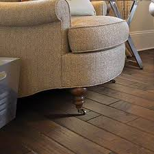 hardwood floors hardwood flooring colonial manor