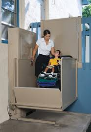 custom home elevators of st louis missouri wheel chair lifts
