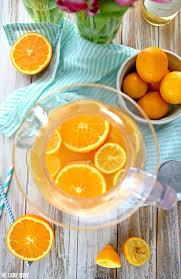 487 best happy hour cocktails images on pinterest happy hour
