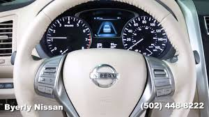 nissan armada for sale louisville ky bluetooth connecting procedures for your non navigation 2014