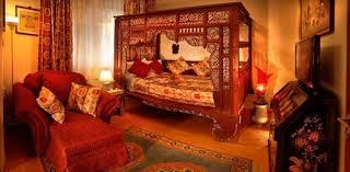 Chinese Bedroom Chinese Home Decor U2013 Interact China