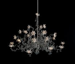 diamond chandelier diamond chandelier pendant light 24 transparent general