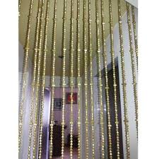 Beaded Curtains With Pictures Antique Beads Curtain Manufacturer From Ahmedabad