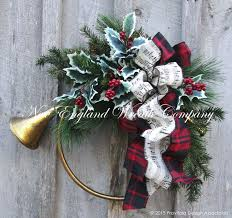 8 best christmas horns images on pinterest horns french horn
