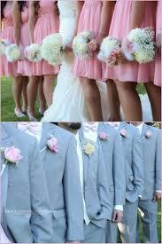 Blue Gray Best 25 Pink Gray Weddings Ideas On Pinterest Coral Grey