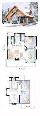 cottage bungalow house plans house awesome indian bungalow house designs bungalow