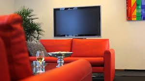 furniture lifts for sofa vertical tv lift behind sofa tvliftboy youtube