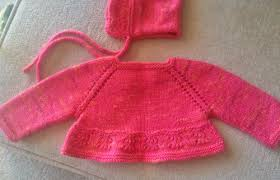 baby sweaters sock yarn baby sweaters the destashification project