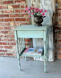 best 25 antique painted furniture ideas on pinterest diy