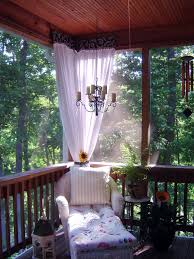 window drapery panels length of shower curtains curtain lengths