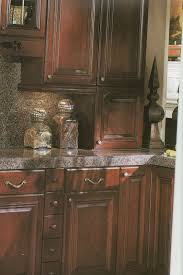 Richmond Cabinet Makers 42 Best Downstairs Remodel Images On Pinterest Cabinets Cherry