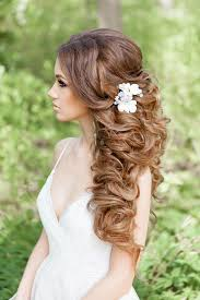 greek goddess hairstyles for short hair wedding hairstyles for long curly hair updos style ideas 20