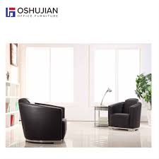 modern classic single seater sofa modern classic single seater