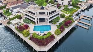 williamsburg va rental property homes for rent williamsburg
