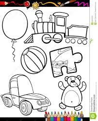 free printable coloring pages of toys alltoys for