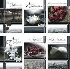 sprüche für trauerkarte trauerkarten ebay