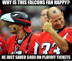 list of synonyms and antonyms of the word falcons memes