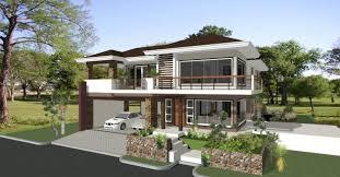 Bedroom Home Designs House Design Plans Amazing Bedroom House - Home designes