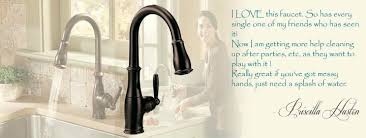 kohler touchless kitchen faucet touchless kitchen faucet ac powered kitchen faucet in vibrant