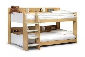 uncategorized beautiful bunkbed designs 25 diy bunk beds with