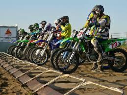 motocross drag racing saskatoon track trail motocross club home facebook
