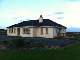 collection 4 bedroom bungalow designs photos best image libraries