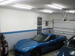 Best Garage Designs Garage Lighting Ideas Room Furniture Ideas