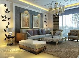 Living Rooms Colors Ideas Living Rooms Colors Ideas Room Paint - Living rooms colors ideas