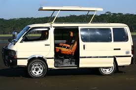 safari land cruiser our safari vehicles africa veterans