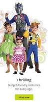 Kmart Halloween Costumes Boys Halloween Costumes Kids Shop Kids Halloween Costumes Kmart