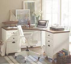 Pottery Barn Corner Desk 35 Best Of Home Office Corner Desk