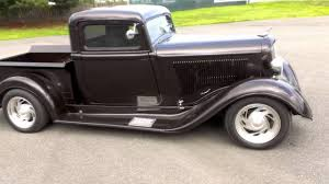 1934 dodge brothers truck for sale 1933 dodge