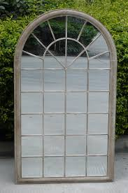 outdoor garden wall mirrors zamp co