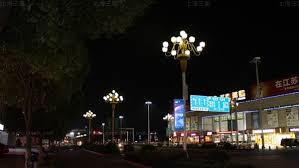 what is street light what is led smart street light led smart street light how far is