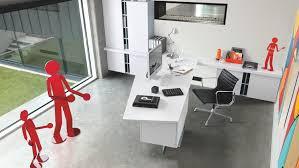 bureau sur meubles bureaux sur mesure schmidt