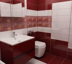 badezimmer rot uncategorized badezimmer weis rot badezimmer weiss rot