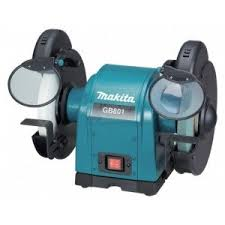 Bench Products Price List Bench Grinder